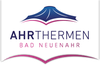 ahr-thermen-logo.png