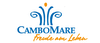 cambomare-logo.png