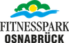 fittnesspark-osna-logo.png