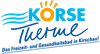 koerse-therme-logo.png