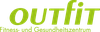 outfit-cuxhaven-logo.png
