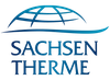 sachsen-therme-logo.png