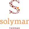 solymar-therme-logo.png