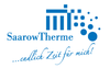 therme-bad-saarow-logo.png