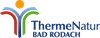thermenatur-logo.png